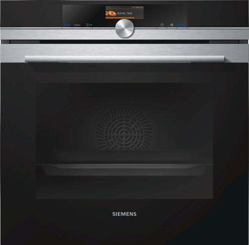Siemens HB676G5S6 thumbnail