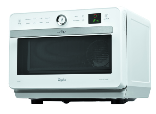 Whirlpool JT469WH
