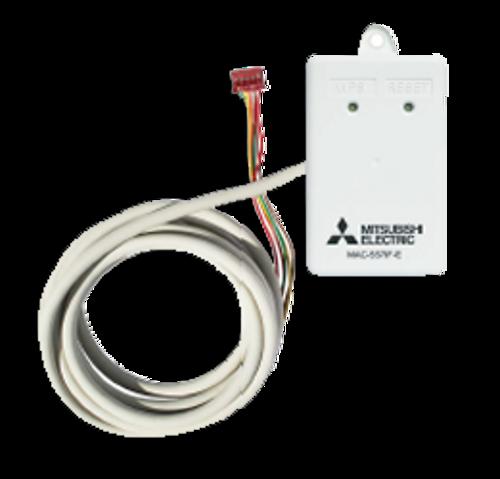 Melcloud Wifi-control For Mitsubishi thumbnail