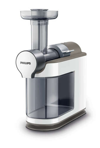 Philips HR1894/80 Avance Collection