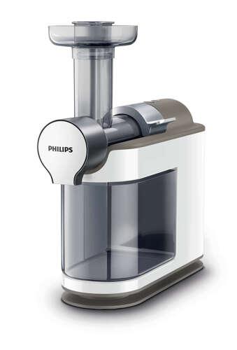 Philips HR1894/80
