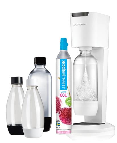 SodaStream Kolsyremas-2/p 1017 514774