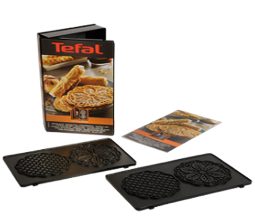 Tefal Snack Collection - Box 7