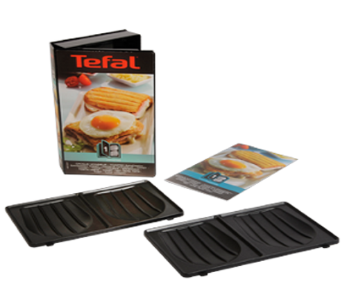 Tefal Snack Collection Box 1