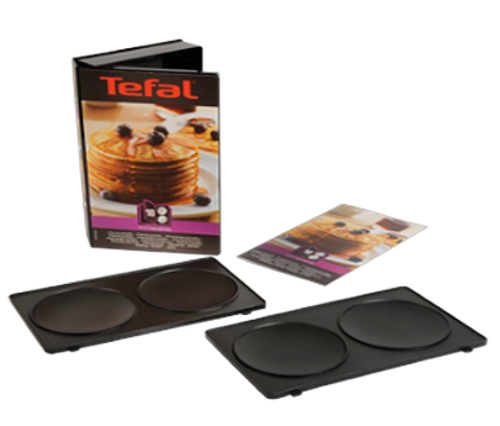 Tefal Snack Collection Box 10