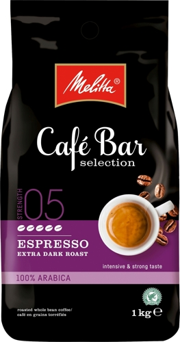 Melitta Cafe Selection