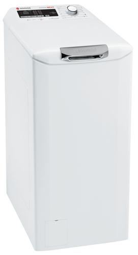 Hoover HNOT S382DA Vaskemaskine til bedste priser 2017 test og tips - Hvidevaremagasinet