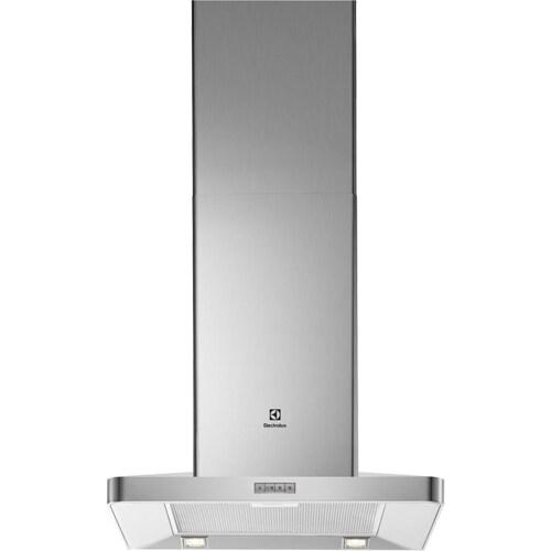 Electrolux EFF60445OX