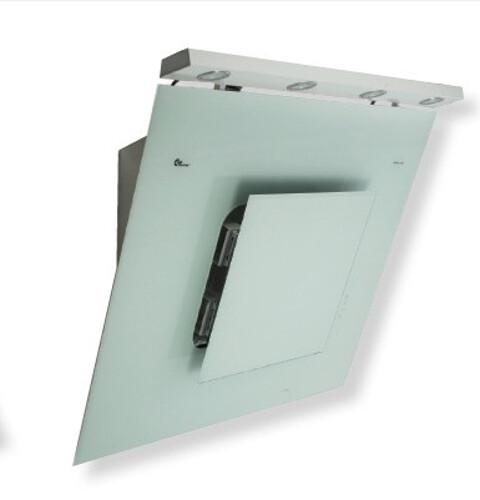 Thermex Vertical 950 hvid 90cm