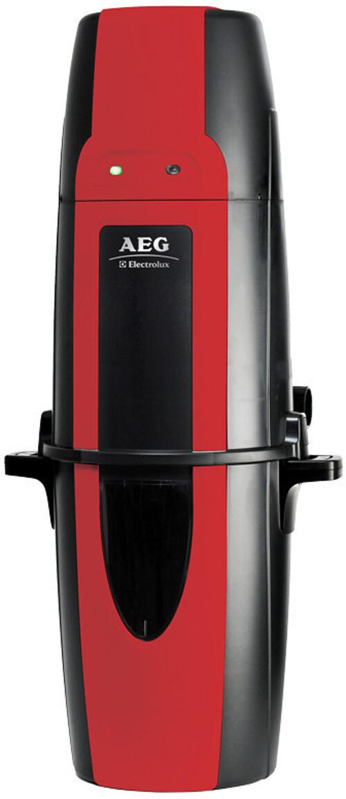 AEG 860