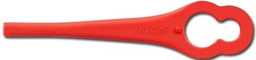 ARNOLD 1083-B3-0003