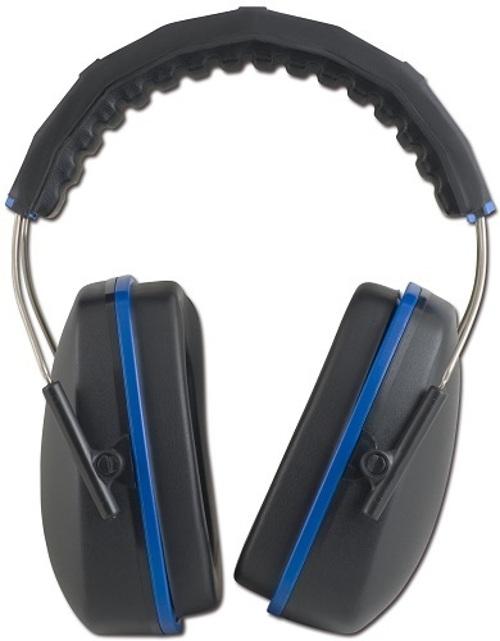 ARNOLD Hörselskydd