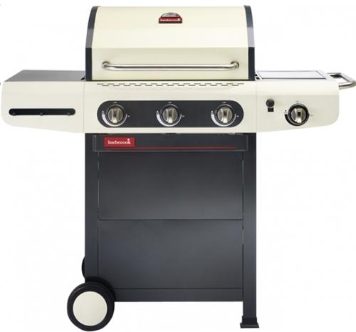 Barbecook Siesta 310 Creme