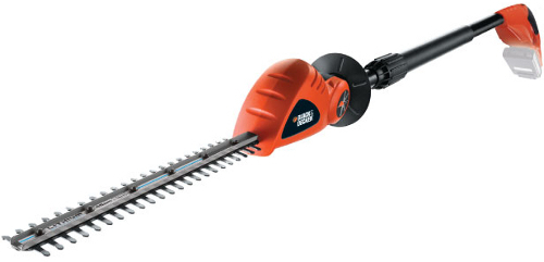Black & Decker GTC1843LB