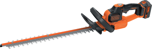 Black & Decker GTC18504PC-QW