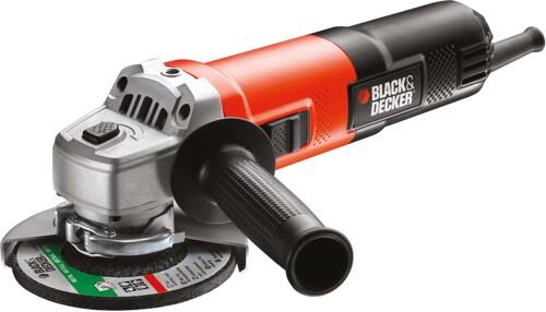 Black & Decker KG751DC-QS