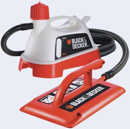 Black & Decker Tapetborttagare KX3300-QS