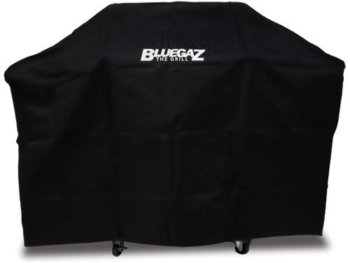 Bluegaz Överdrag XL