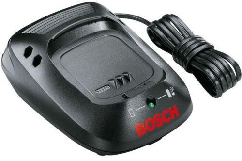 Bosch Laddare 18 V Li Ion