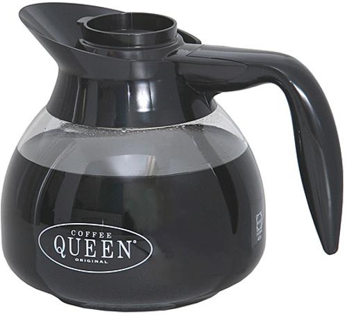 Coffee Queen 1,8 liter