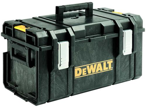 DeWALT Förvaringslåda ToughSystem 30