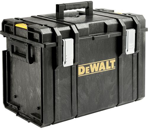 DeWALT Förvaringslåda ToughSystem 40