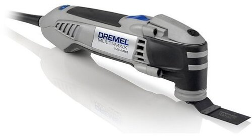 Dremel Multi-Max MM40 F013M40JA