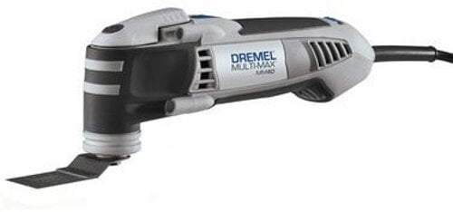 Dremel Multi-Max MM40 F015M40JA