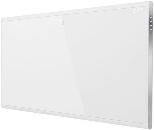 Electrolux EG40W100