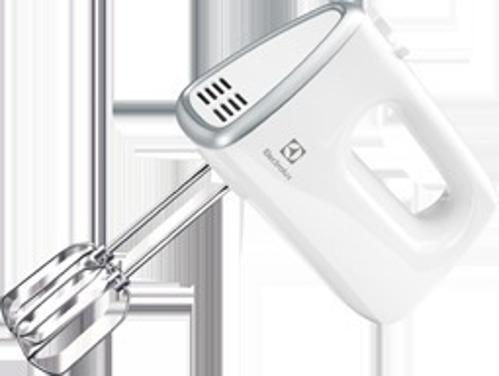 Electrolux EHM3300