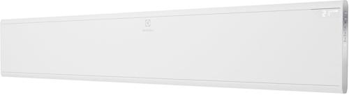 Electrolux EM20W080