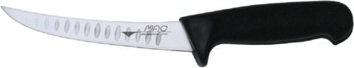MAC Urbeningskniv med luftspalt