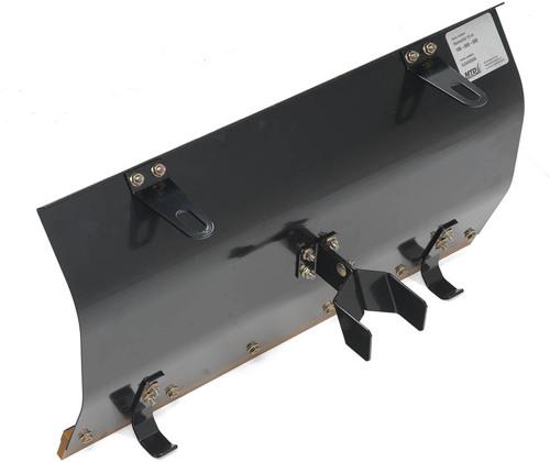 MTD Snöblad Power Sweeper 700