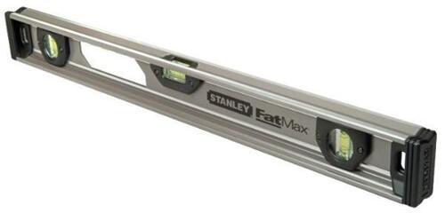 Stanley FatMax Pro 60 cm