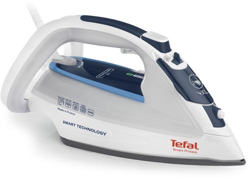 Tefal FV4970E0. 10 st i lager