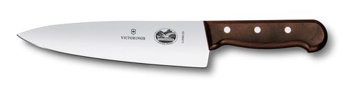 Victorinox 5.2060.20 Kockkniv 2