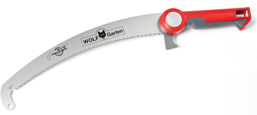 WOLF-Garten Power Cut Saw PRO 370