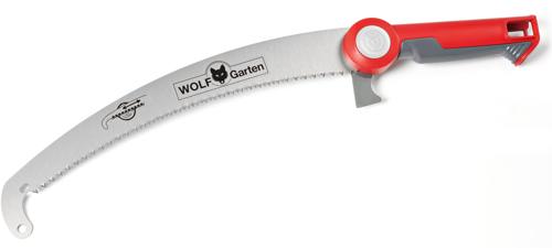 WOLF-Garten Power Cut Saw PRO 370