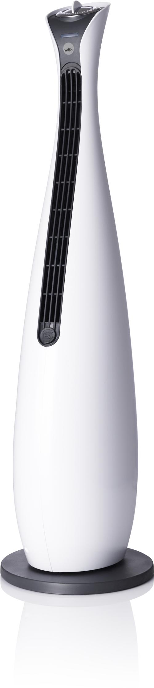 Wilfa TFH-2000W