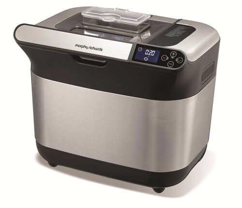 Morphy Richards 502000. 10 st i lager