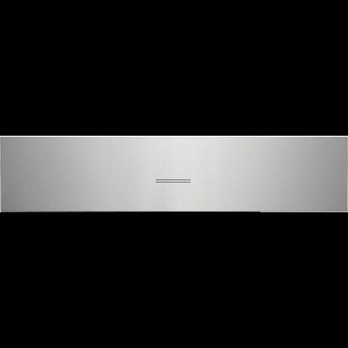 Electrolux EED14500OX