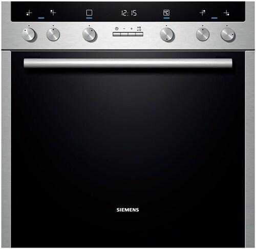 Siemens HE33G1540S