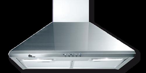 Thermex ventilator priss k gir deg laveste pris for Decor 941