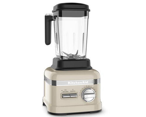 KitchenAid 7068EAC