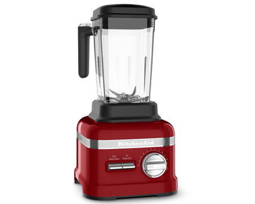 KitchenAid 7068EER