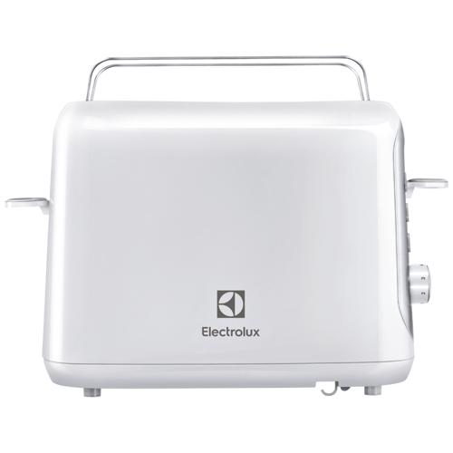 Electrolux EAT3330