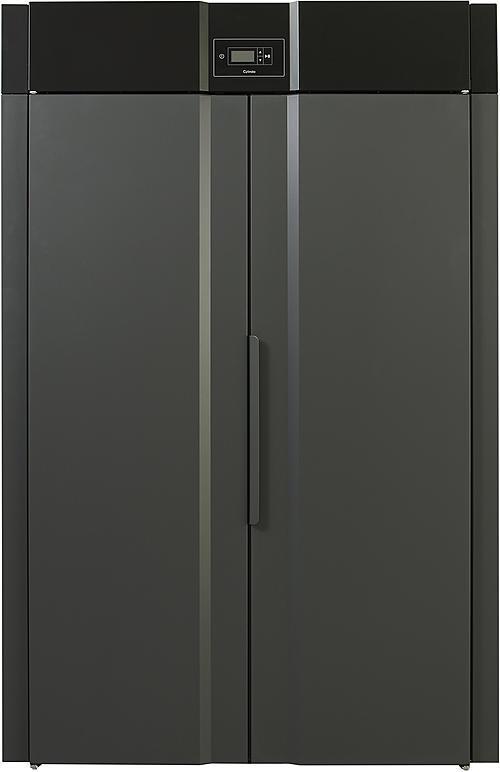 Cylinda TORKSK PTS 1200 F