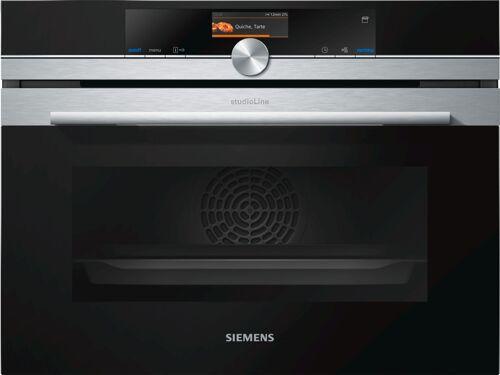 Siemens CS856GBS1S. 10 st i lager