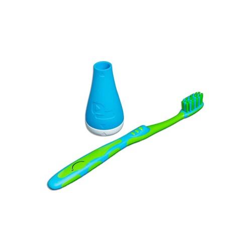 Playbrush Blue. 10 st i lager
