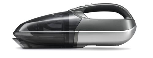 Bosch BHN20110